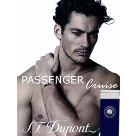 Dupont Passenger Cruise edt men