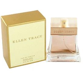 Ellen Tracy edp women