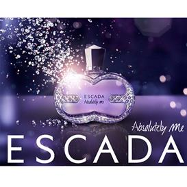 Escada Absolutely Me edp women