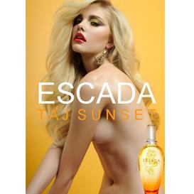 Escada Taj Sunset edt women