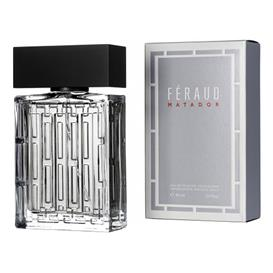 Feraud Matador edt men
