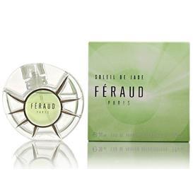 Feraud Soleil de Jade edp women