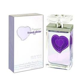 Franck Olivier Passion edp women