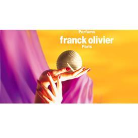 Franck Olivier edp women