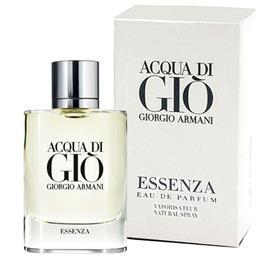 Giorgio Armani Acqua di Gio Essenza edp men