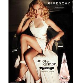 Givenchy Ange OU Demon Le Secret edp women