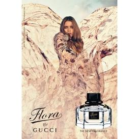 Gucci By Gucci Flora edt women