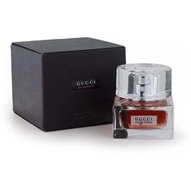 Gucci edp women