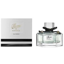 Gucci Flora by Gucci Eau Fraiche edt women