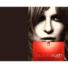 Gucci Rush edt women