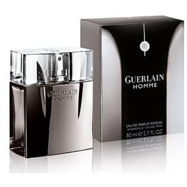 Guerlain Homme edt men