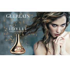 Guerlain Idylle edp women