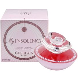 Guerlain My Insolence edt women