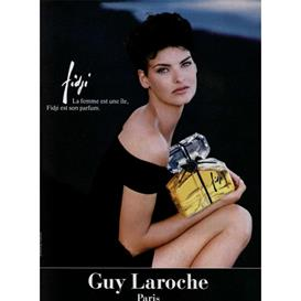Guy Laroche Fidji edt women