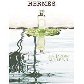 Hermes Un Jardin Sur Le Nil edt women
