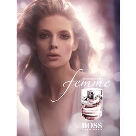 Hugo Boss Femme edp women