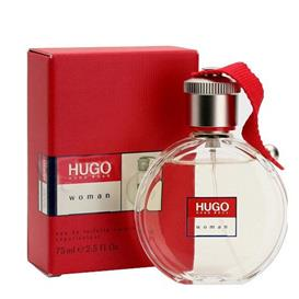 Hugo Boss Woman edt women