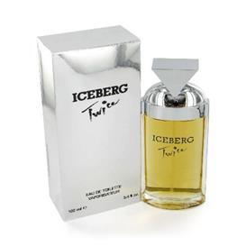 Iceberg Twice edt women