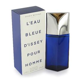 Issey Miyake L`Eau Bleue D`Issey edt men