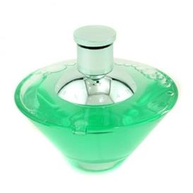 Jacomo Paradox Green edt women