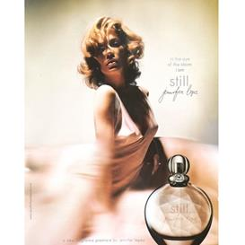 Jennifer Lopez Still edp women