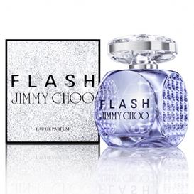 Jimmy Choo Flash edp women