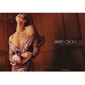 Jimmy Choo edt women