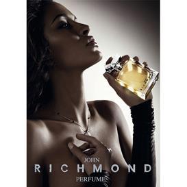 Духи John Richmond (Джон Ричмонд) women