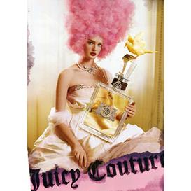 Juicy Couture edp woman