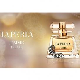 Духи для женщин La Perla J'aime Elixir (Ла Перла Джейм Эликсир)