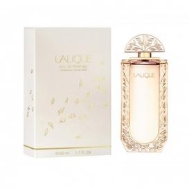 Lalique De Lalique