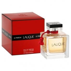 Женский парфюм Lalique Le Parfum (Лалик Ле Парфюм)