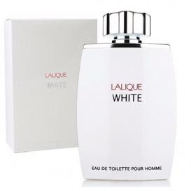 Мужские духи Lalique White (Лалик Уайт)