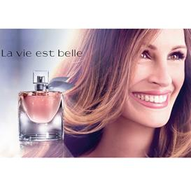 Женские духи Lancome La Vie Est Belle (Ланком Ла Вие Ест Биль)