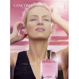 Lancome Miracle (Ланком Миракл) - аромат для женщин