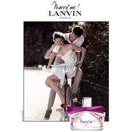Женский парфюм Lanvin Marry Me (Ланвин Мэри Ми)