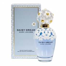 Купить Marc Jacobs Daisy Dream