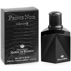 Marina de Bourbon Prince Noir Homme
