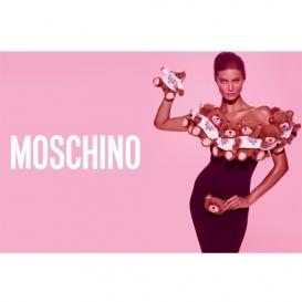 Moschino Toy (Москино Той)