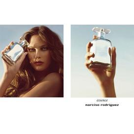 Женская парфюмерная вода Narciso Rodriguez Essence