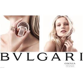 Omnia Crystalline L Eau de Parfum edp women