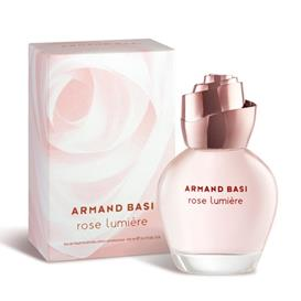 Armand Basi Rose Lumiere edt women