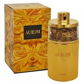 Ajmal Aurum edp women