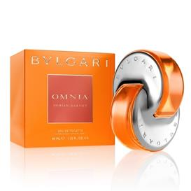 Bvlgari Omnia Indian Garnet edt women