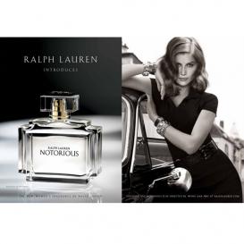 Женский парфюм Ralph Lauren Notorious