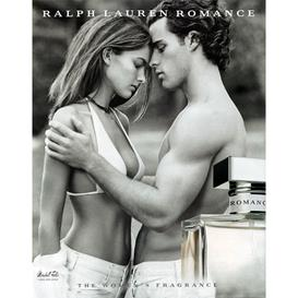 Купить Ralph Lauren Romance
