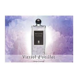 Serge Lutens Vitriol d'Oeillet edp women