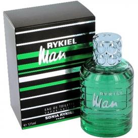 Sonia Rykiel Man edt men