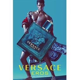 Купить мужской Версаче Эрос