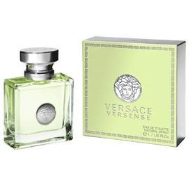 Духи Versace Versense (Версаче Версенс)